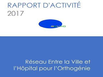 hôpital ivg paris
