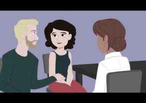 IVG médicamenteuse : comment cela se passe ?
